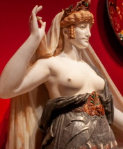 helene-henri-lombard-1885-exposition-en-couleurs-au-musee-d-orsay 2
