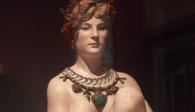 j-l-gerome-1903-exposition-en-couleurs-au-musee-d-orsay