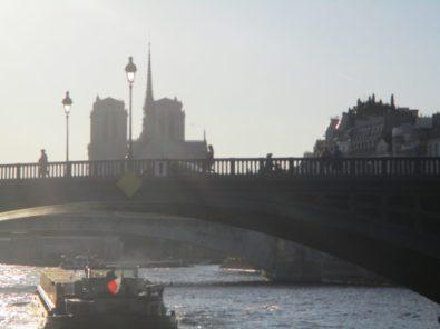 VIP Paris