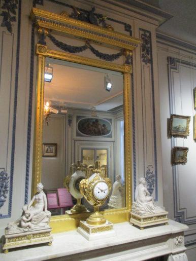 Musée Cognacq-Jay