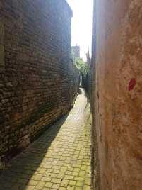 ruelle46