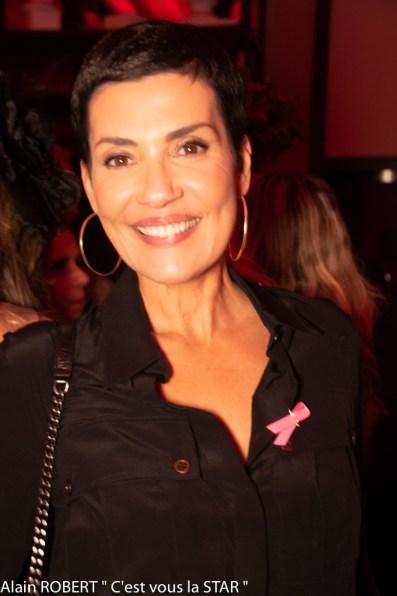 Christina Corduba
