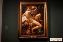 387249-caravage-a-rome-au-musee-jacquemart-andre-caravage-le-jeune-saint-jean-baptiste-