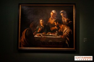 387306-caravage-a-rome-l-exposition-au-musee-jacquemart-andre-17