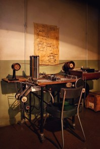 Rex studios29 © Thomas Laconis