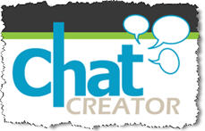chatcreator