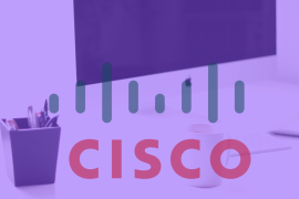 Cisco Certifications: CCNA, CCNP, CCIE, DEVNET