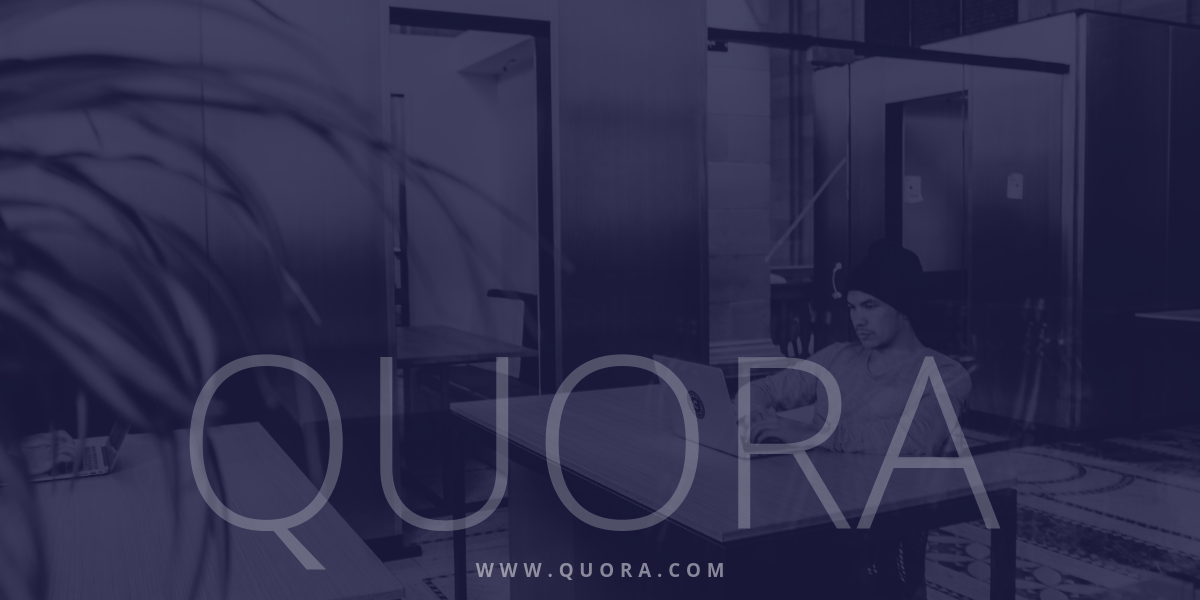 100 million Quora users hacked