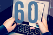 60 Must-Know Cybersecurity Statistics for 2019