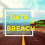 List of data breaches and cyber attacks in April 2019 – 1.34 billion records leaked