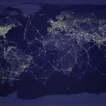 Global Threat Intelligence Report