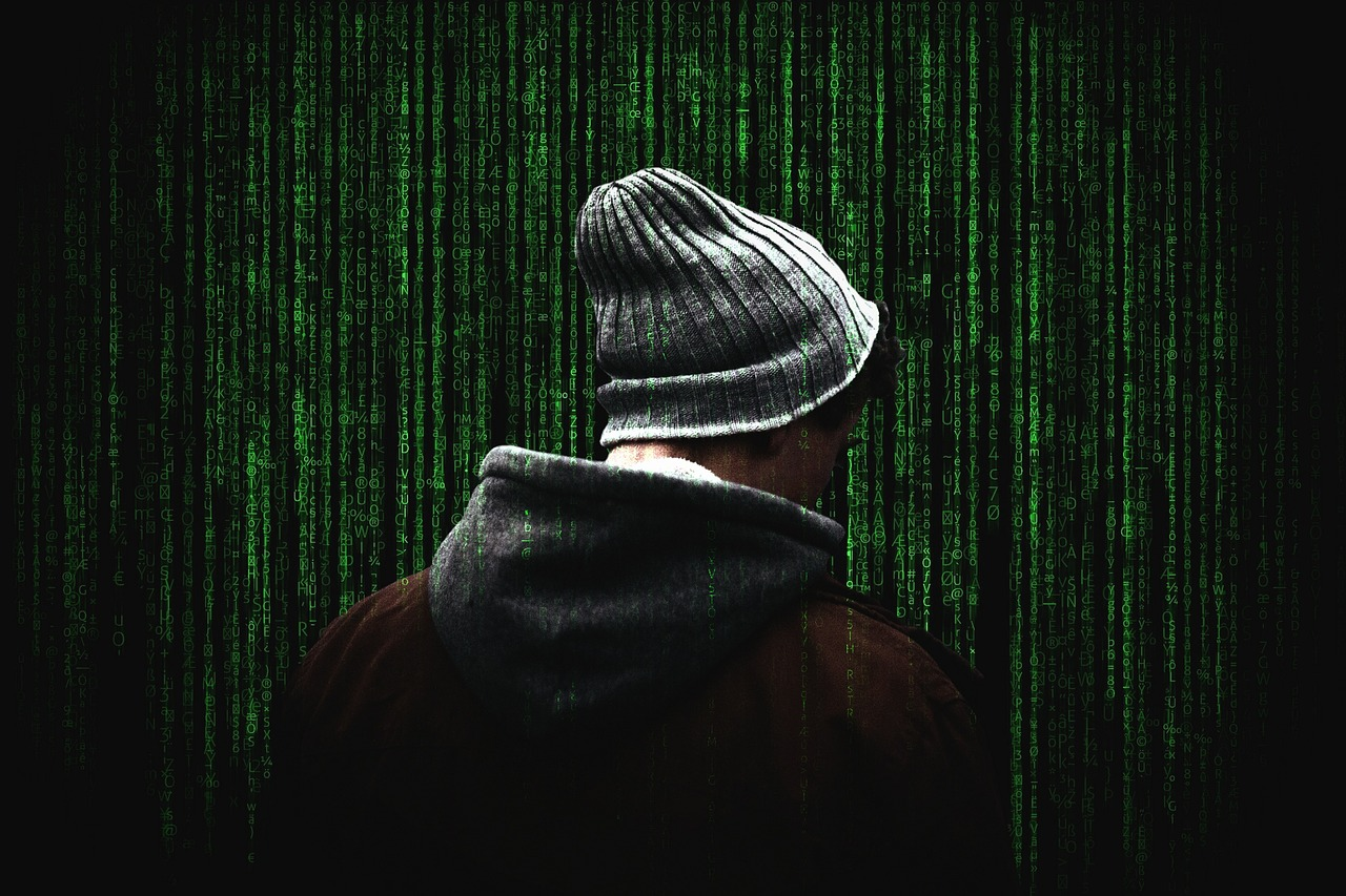 List of data breaches and cyber attacks in July 2019 – 2.3 billion records leaked
