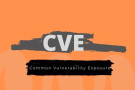 CVE-2019