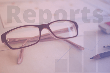 Cyber Reports