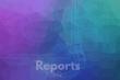 Reports - itblogr
