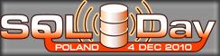logo_SQL-2010_4-12-pomarancz