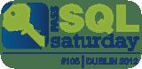 LOGO__SQLSaturday105
