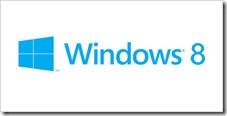 LOGO__Windows8