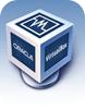 LOGO__VirtualBox_gradient