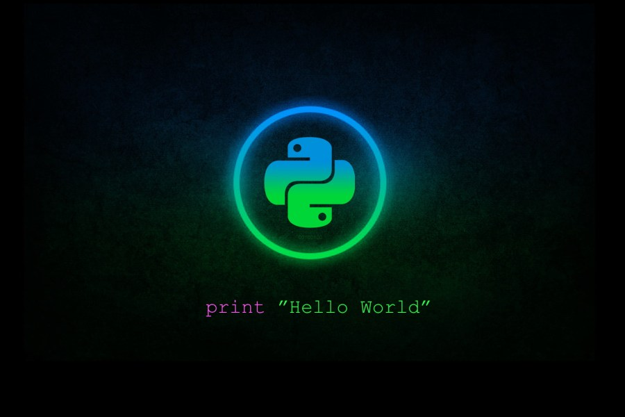 Python | Intro to Job Titles