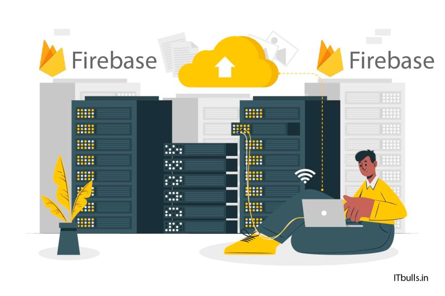 Firebase | How to host angular project on firebase for free