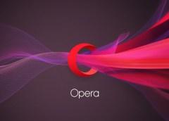 Opera introduces Reborn 3, a desktop browser, freeVPN, ad blocker and Crypto Wallet