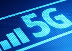 By 2025, there will be commercial 5G services in at least seven markets, including Kenya, Nigeria and South Africa, with 28 million 5G connections