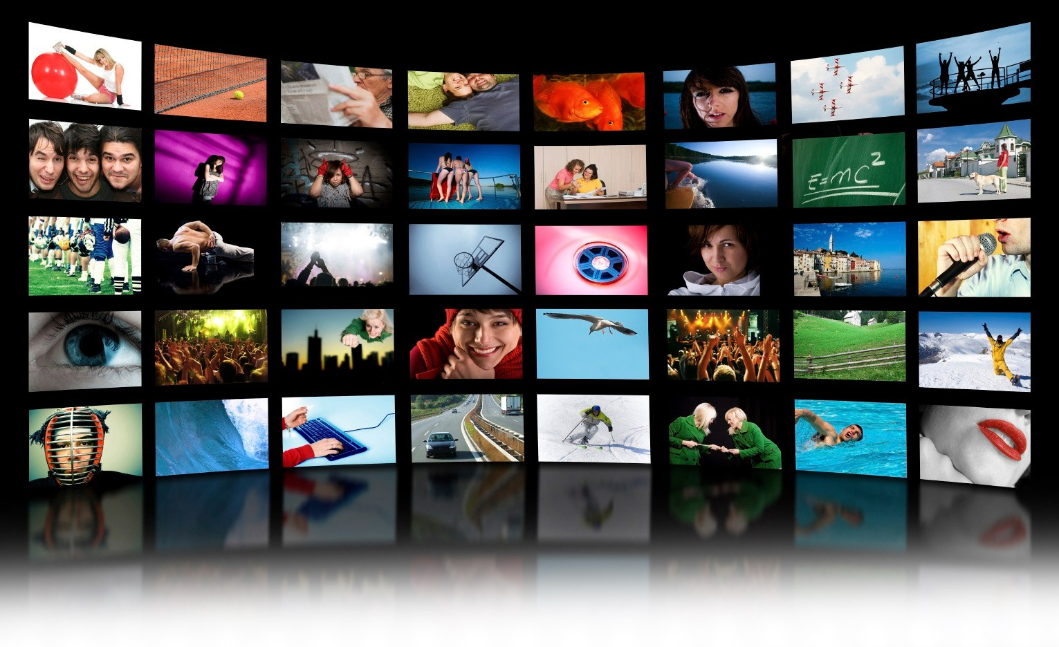 DStv Tanzania freezes local free to air channels off its list