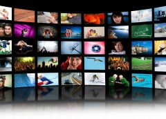 French TV Canal+ acquires ROK film studio from IROKOtv for an undisclosed amount