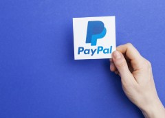 PayPal Becomes The First Foreign Payment Platform In China