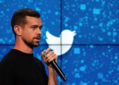 Twitter might just launch a subscription platform, hints job listing