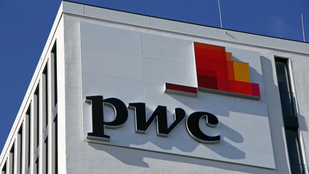 PWC KPMG