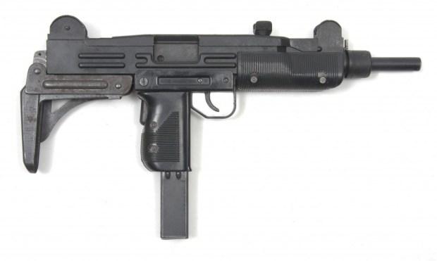 https://i2.wp.com/itbusinessweek.com/wp-content/uploads/2014/05/Uzi-Gun-1024x612.jpg?resize=620%2C371