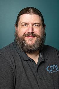 Jeff Eineke Lead Support Technician at CMJ IT Solutions