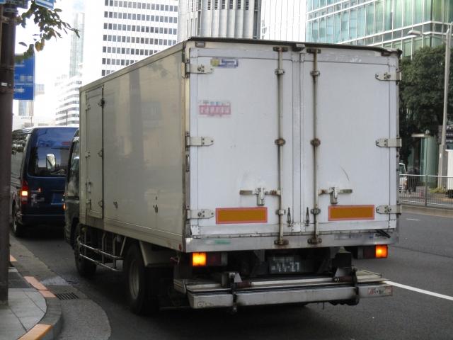 5da7adac6adb7b04aa51a09de3c1b4a2_s 楽な建築資材の運搬ドライバーは煩わしい人間関係がなくストレスレス