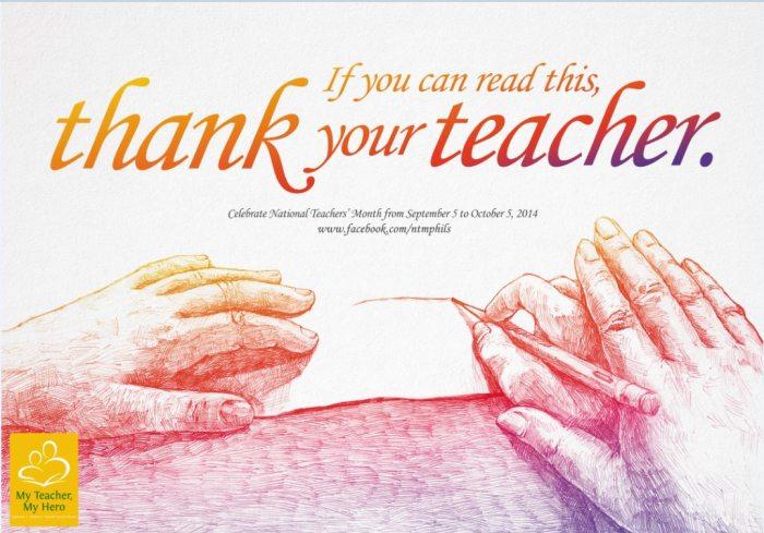 2014-09-04-National-Teachers-Day2
