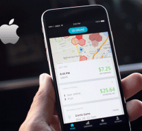 Apple Allows Uber to Record iPhone Screen using a Powerful Feature
