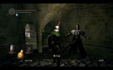 Dark_Souls_10