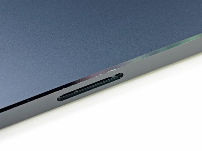 Обзор смартфона Apple iPhone 5