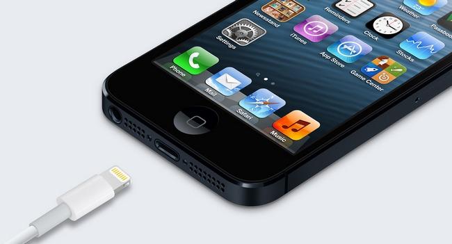 А что, собственно, вы ждали от iPhone 5?
