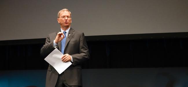 29 октября Google анонсирует собственный 10-дюймовый суперпланшет