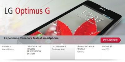 Слухи о LG Nexus 4, HTC DLX, Samsung Galaxy Premier