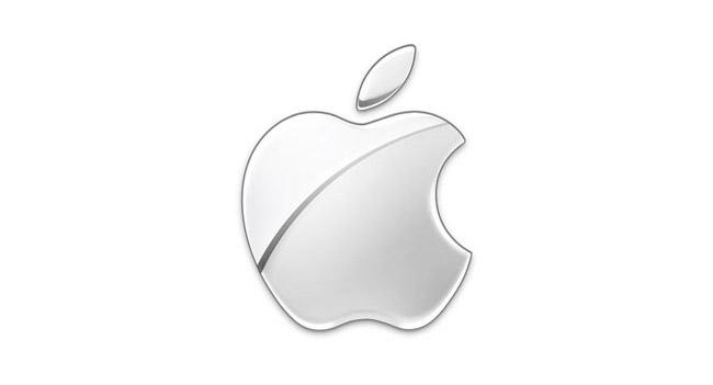 Apple намерена отказаться от услуг Samsung по производству чипов в пользу TSMC