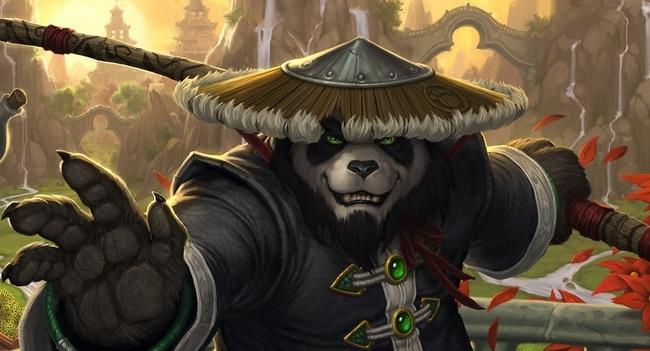 Олдскул на Kickstarter, результаты World of Warcraft: Mists of Pandaria, Клив Ближински уходит из Epic