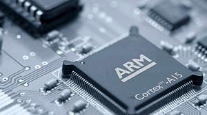 Bloomberg: Apple рассматривает варианты отказа от процессоров Intel