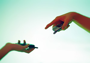 Государство готовит проект выдачи «вечных» мобильных номеров и персональных тарифов украинским абонентам