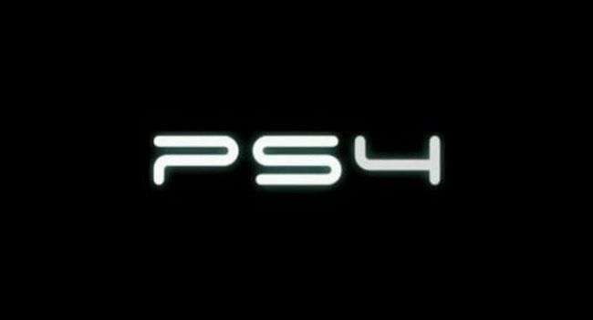 Комплекты разработки консоли Sony PlayStation 4 (Orbis) основаны на процессорах AMD A10 APU