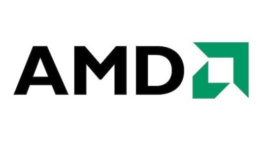Reuters: AMD рассматривает возможность продажи всей компании или патентного портфолио