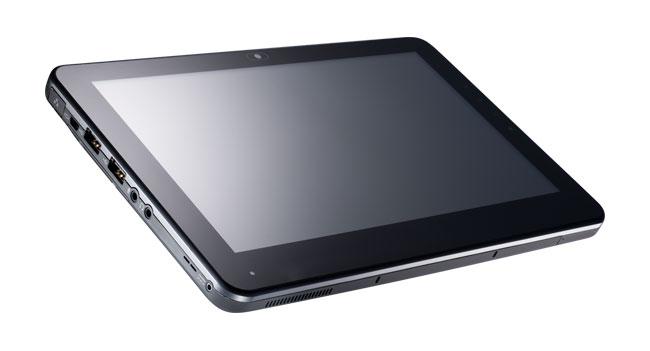 Digitimes Research: в 2013 году объем продаж планшетов превысит продажи ноутбуков