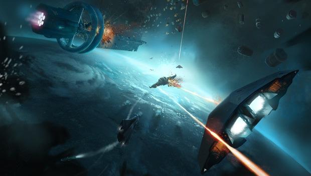 Новый Mass Effect в разработке, судьба Halo 4 на PC, сиквел Elite на Kickstarter, самая дорогая игра в мире